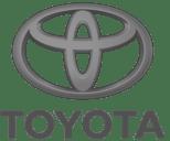 Aircon Wholesale Client-Toyota