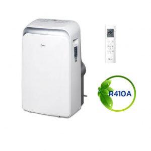 Midea 9000btu Portable Aircon Price