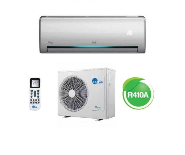 Jet-Air LFI Inverter Aircon Prices