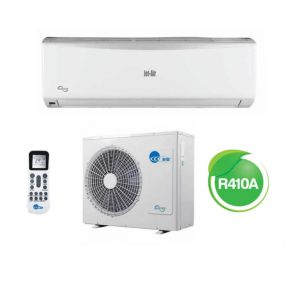 Jet-Air Q Series Inverter Aircon Price