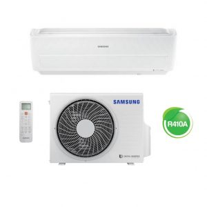 Samsung Wind-Free Inverter Aircon Prices