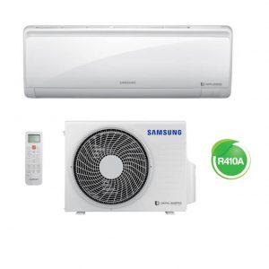 Samsung Maldives Inverter Aircon Price