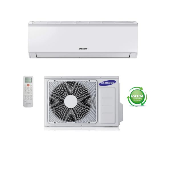 Samsung AR3000 Non-Inverter Aircon